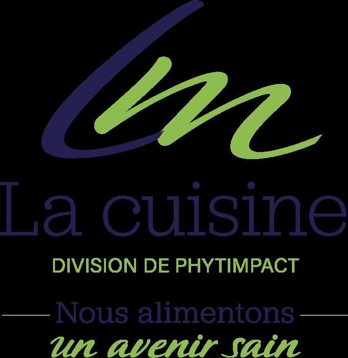 Sous-traitance alimentaire LM La cuisine